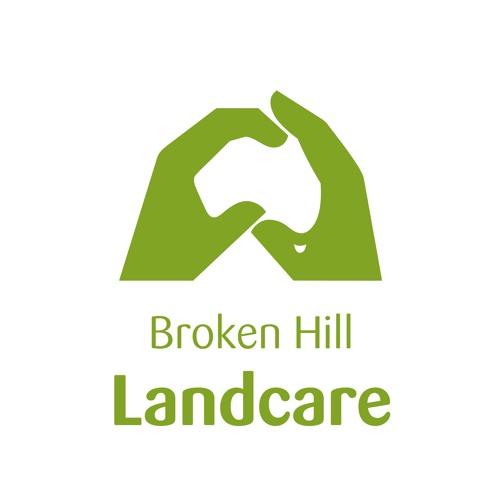 Landcare Broken Hill's avatar