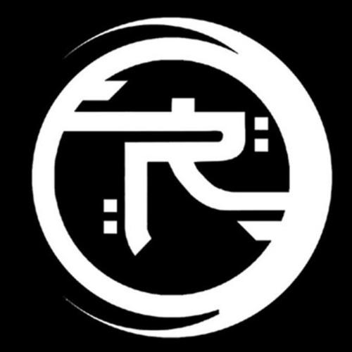ʀᴇʟᴇᴠᴀɴᴛ ᴍᴜsɪᴄ's avatar