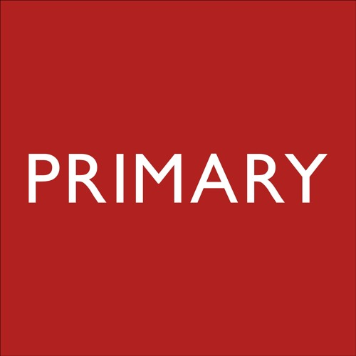 Primary's avatar