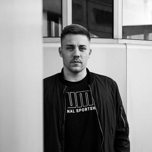 Nikolas Soat's avatar