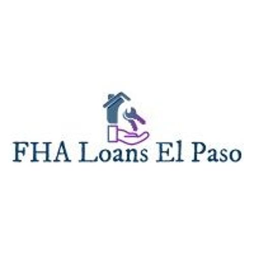 FHA Loans El Paso's avatar