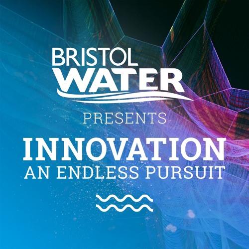 Bristol Water Innovation's avatar