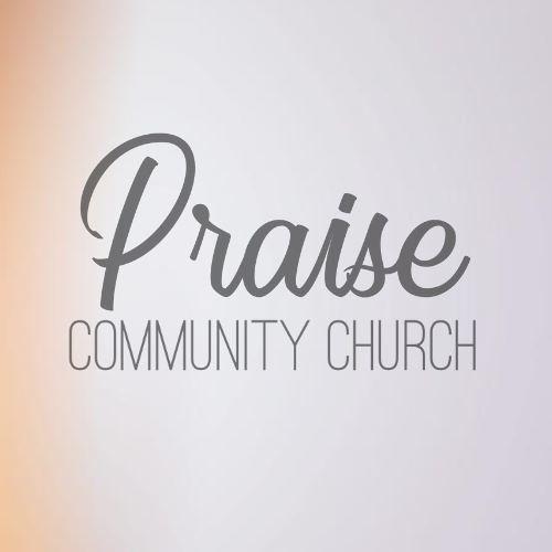 Praise Community Church's avatar