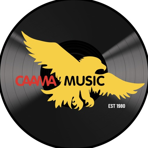 CAAMA Music's avatar