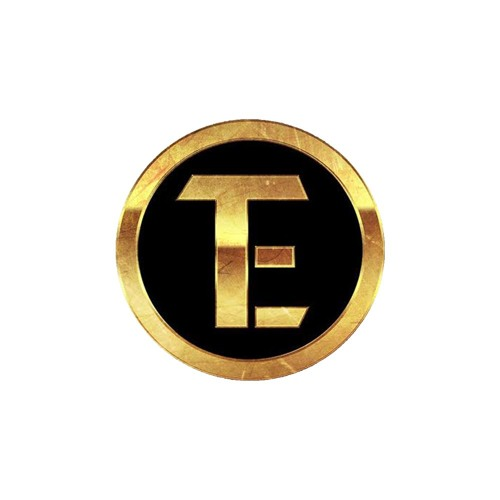 TINNY ENTERTAINMENT's avatar