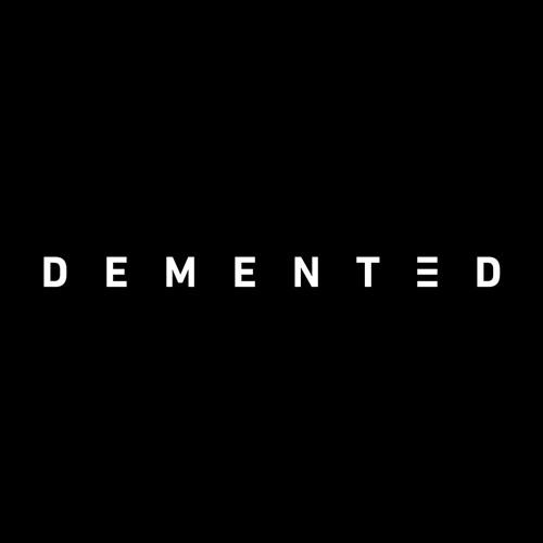 DEMENT3D Records's avatar