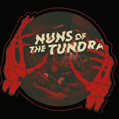 Nuns of the Tundra's avatar