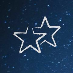 STARS RECORDS