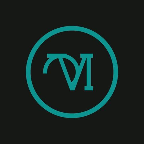 Micromusic.'s avatar