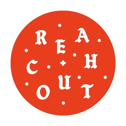Reach Out's avatar