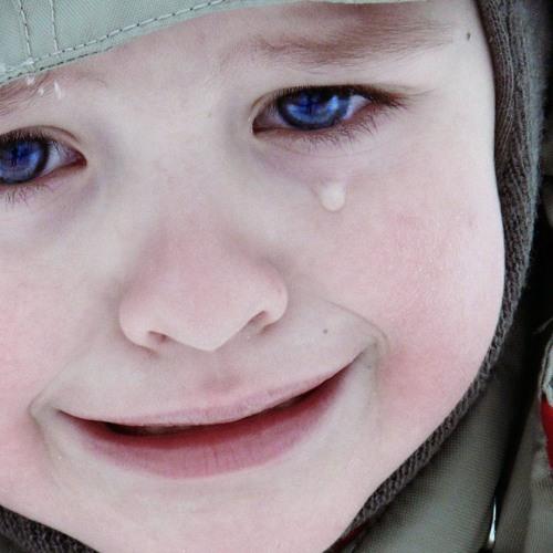 crying baby baby sad's avatar