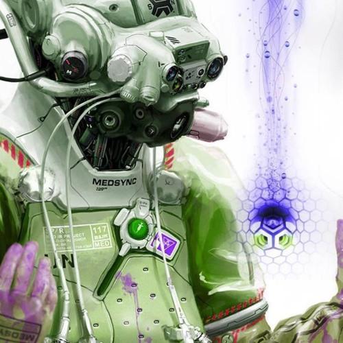 Phalcom's avatar