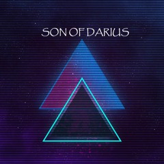 Son of Darius