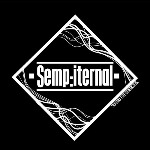 Semp:iternal's avatar