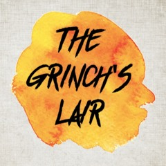 The Grinch's Lair Radio