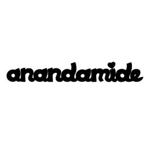 anandamide's avatar