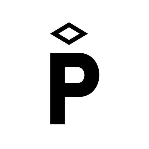 Playground Records's avatar
