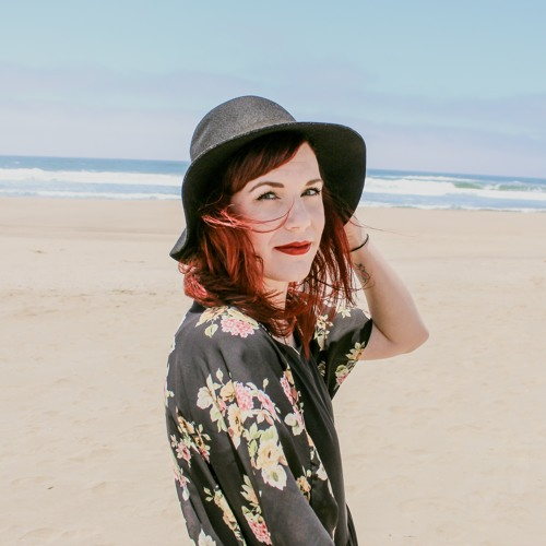 HeatherEvansMusic's avatar