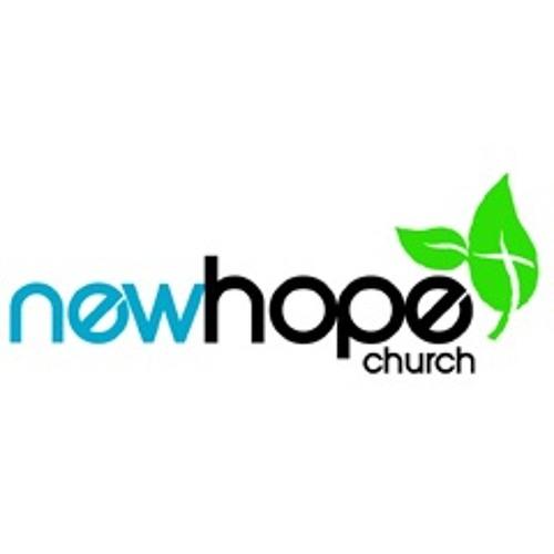 New Hope Galt's avatar