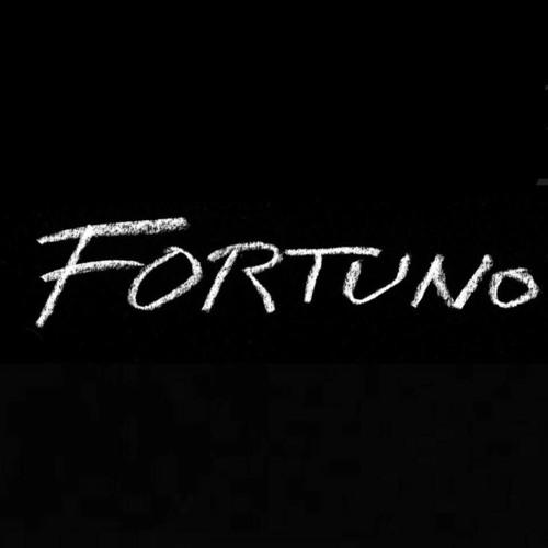 Fortuno's avatar