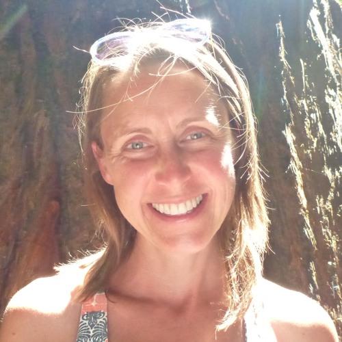 4 Leo, Christina Lavender Ageism- Full Podcast (1)