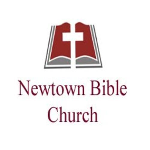 Newtown Bible Church's avatar