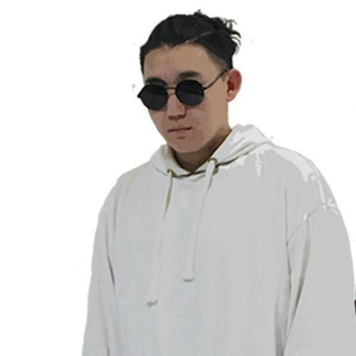 Eiset's avatar