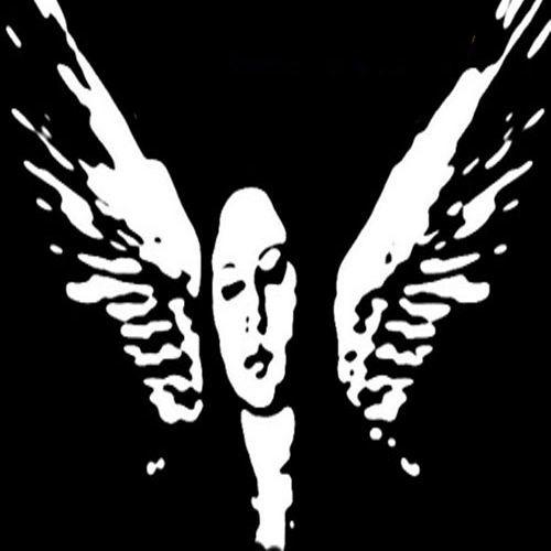 LOH Productions's avatar