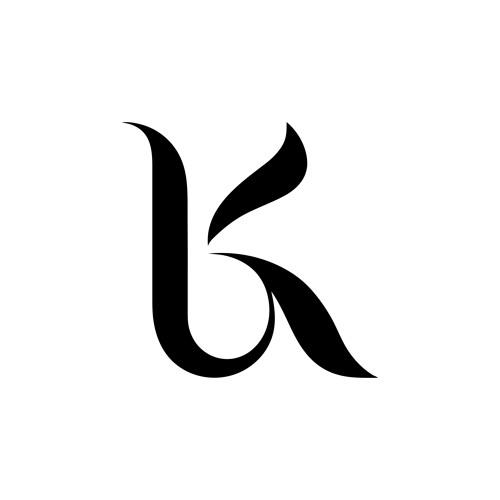 kaeee's avatar