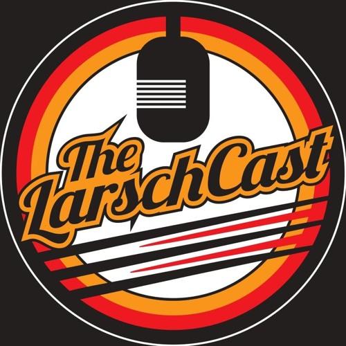The Larschcast's avatar