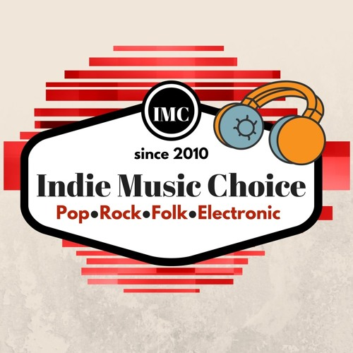 Indie●Music●Choice's avatar