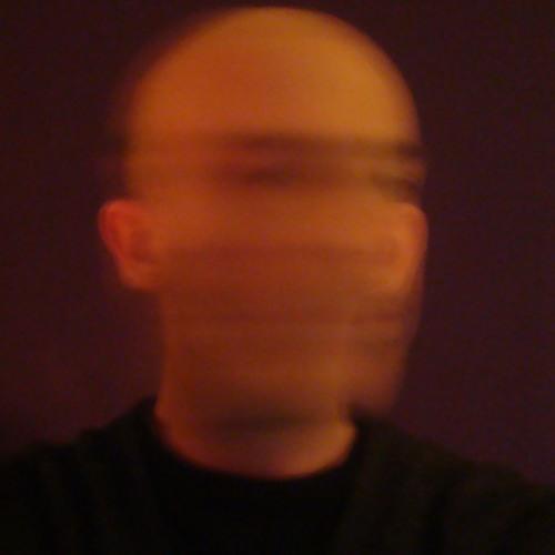 Paul Newland's avatar