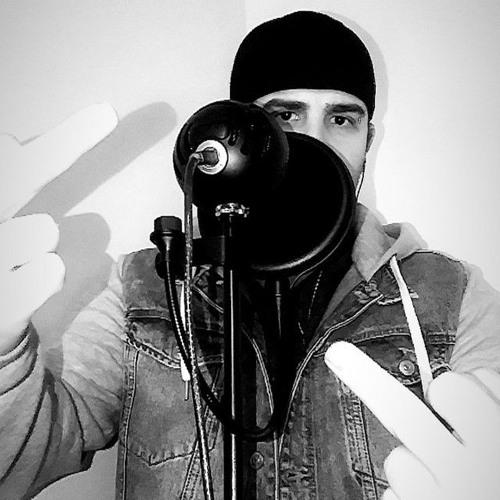 Philypay - LBR's avatar