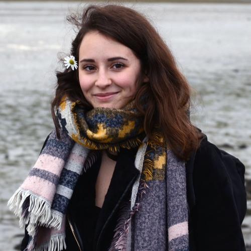 Destination Erasmus's avatar