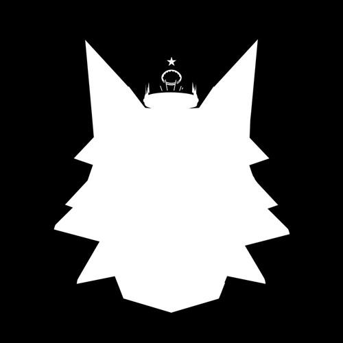 AKELA's avatar