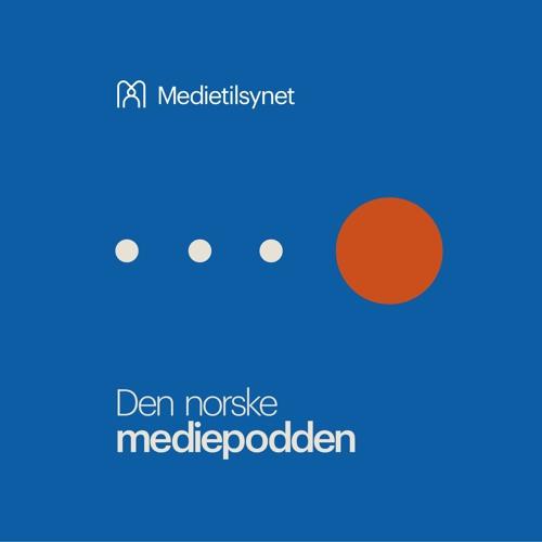 Medietilsynet's avatar