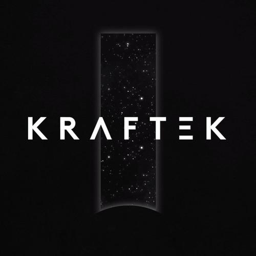 Kraftek Music's avatar
