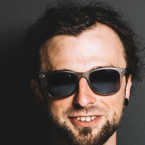 William Cooper's avatar