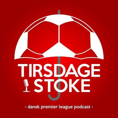 Tirsdage i Stoke's avatar