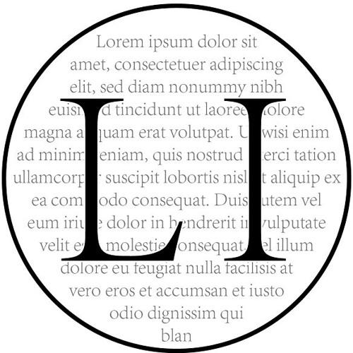 Lorem Ipsum's avatar