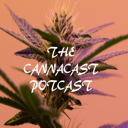 The CannaCast Potcast's avatar