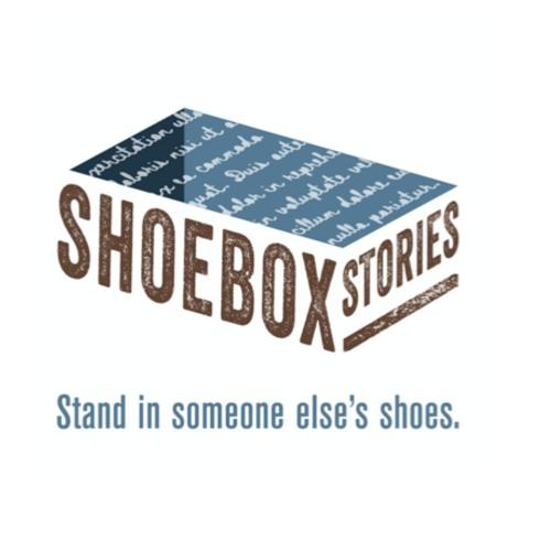 Shoebox Stories's avatar