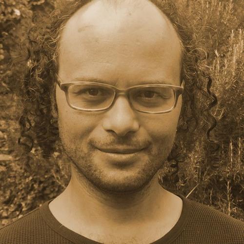 Matthew Heyse-Moore's avatar