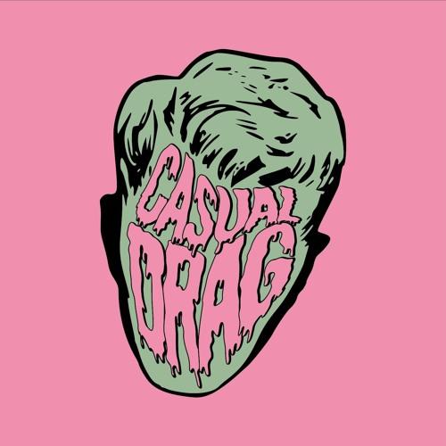 Casual Drag's avatar