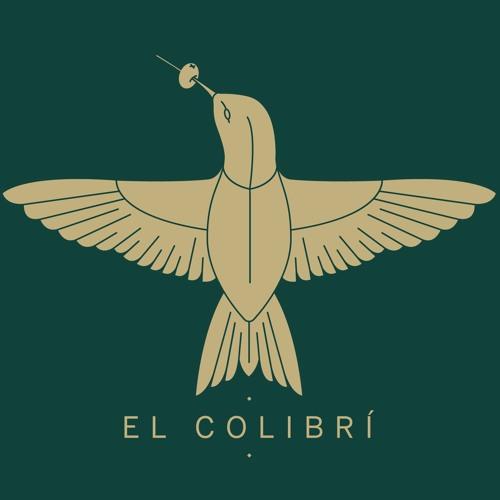 El Colibrí Bar's avatar