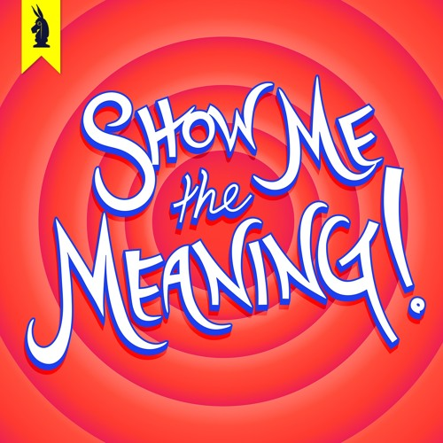 Show Me The Meaning! – A Wisecrack Movie Podcast's avatar