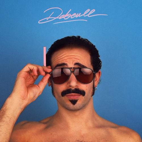 Dabeull's avatar