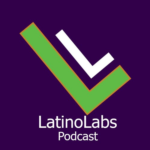 LatinoLabs's avatar