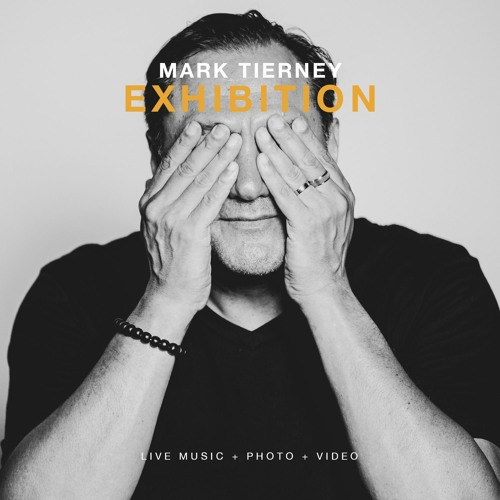 Mark Tierney's avatar