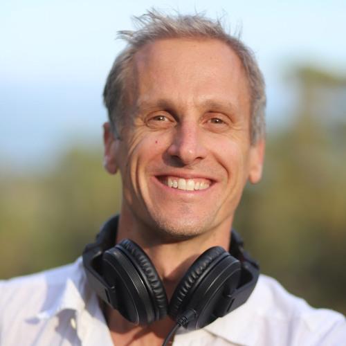 DJ Dane's avatar